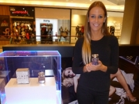 perfumacion-jimmy-choo-flash-punta-carretas-y-montevideo-shopping