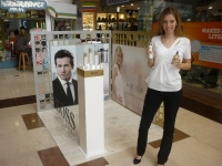 hugo-boss-perfumaciones-shopping